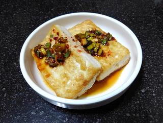 豆腐料理2.jpg